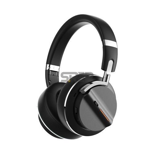 TWS & ANC Bluetooth Headphone AiMuz HP H2