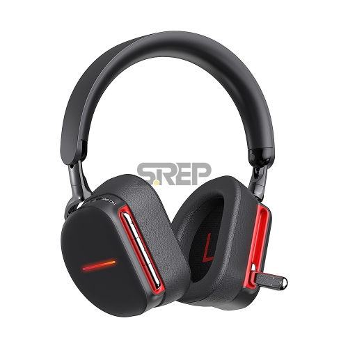 TWS & ANC Bluetooth Game Headphone AiMuz HP G1
